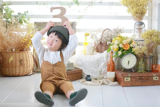はるブログ2020.12.15.7.JPG