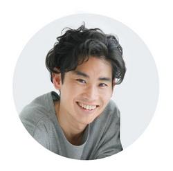 フジアイコン_サイズ変更3.jpg