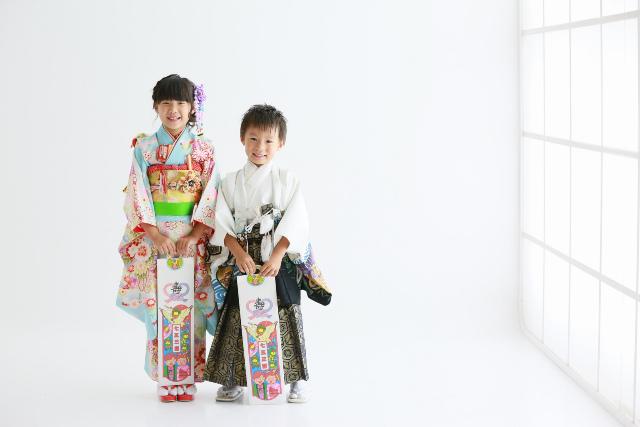 10.15横山様_640+1.jpg