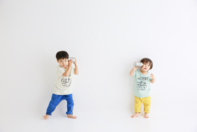 10.28山内様_640.jpg