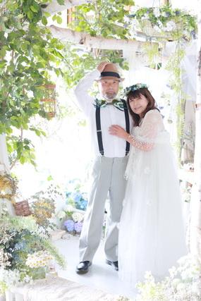 2021山田様cocon_004_サイズ変更.JPG