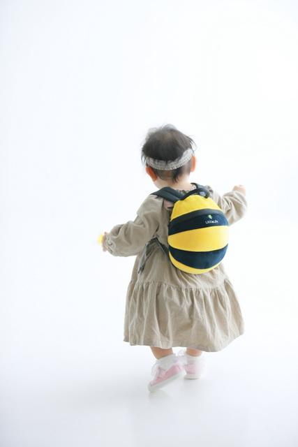20210202はるブログ_6.JPG