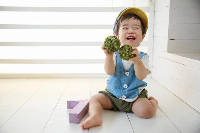 9月19日松本様_640.jpg