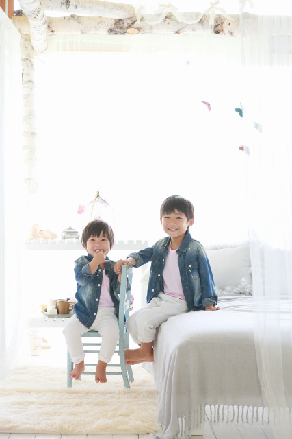 9月9日武村様_640.jpg