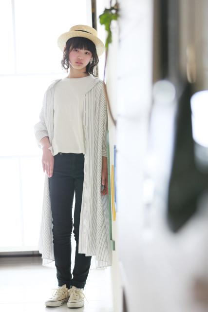 hakama024_640.jpg
