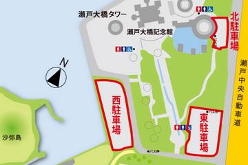 img_map_parking_サイズ変更.jpg